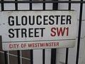 Gloucester Street.jpg