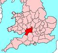 GloucestershireBrit5.PNG