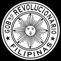 Gobierno Revolucionario Filipinas.png