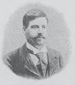 Goce Delčev, portrait.png