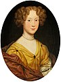 Godfrey Kneller (1646-1723) - Barbara Talbot (1665–1763), Viscountess Longueville, as a Girl - 996299 - National Trust.jpg