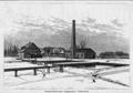 Godthåbsvej vandværk 1879.png