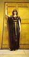 Godward-The Priestess-1895.jpg