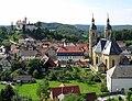 Goessweinstein Burg und Basilika-1.jpg