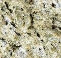 Gold Venetian Granite (garnetiferous gneiss, Neoproterozoic to Cambrian, ~500-650 Ma; Nova Venecia, Espirito Santo State, Brazil) (14813522385).jpg