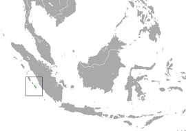 Golden-bellied Treeshrew area.png