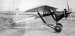 Golden Eagle C-5 Aero Digest January 1929.png