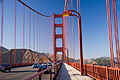 Golden Gate Bridge 17 (4256634106).jpg