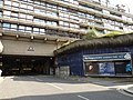 Golden Lane view south to junction with Beech Street 01.jpg
