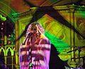 Goldfrapp Union Chapel (2316355124).jpg