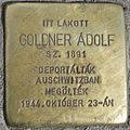 Goldner Adolf botlatókő.JPG