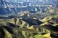Golestan - Kalaleh - Khaled Nabi - panoramio.jpg