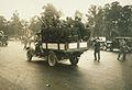 Golpe de Estado de 1930 en Argentina (1).jpg