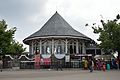 Goofa and Ashiana - HPTDC Restaurant - Ridge - Shimla 2014-05-07 1101.JPG