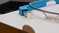 Google Glass V2 OOB Experience 36701.jpg