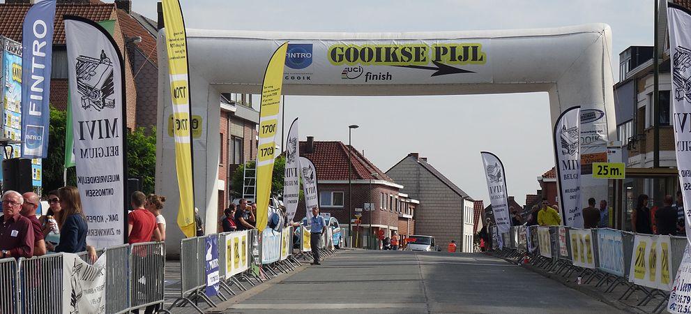 Gooik - Gooikse Pijl, 28 september 2014 (D49).JPG
