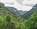 Gorges de la Jonte in Saint-Pierre-des-Tripiers 07.jpg