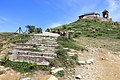 Gorijvari - stairs.jpg