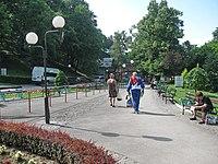 Gornja Trepca Spa in Serbia 5260 11.jpg