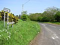 Gortycavan Road - geograph.org.uk - 802129.jpg