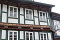 Goslar, Beekstraße 19 20170915-004.jpg