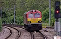 Gospel Oak railway station MMB 19 92009.jpg