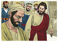Gospel of John Chapter 9-1 (Bible Illustrations by Sweet Media).jpg