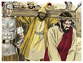 Gospel of Luke Chapter 23-10 (Bible Illustrations by Sweet Media).jpg