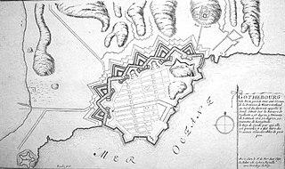 G 246 Teborgs Historia Wikipedia