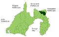 Gotenba in Shizuoka Prefecture.png