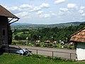 Gotthardthof Staufen 2.jpg