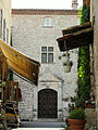 Gourdon (Alpes-Maritimes) -342.jpg