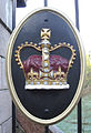 Government House, Jersey 2012 04.jpg