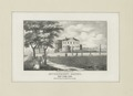 Government House New York 1795 (NYPL b13512827-423106).tiff
