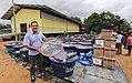 Governo entrega equipamentos agrícolas a comunidades de Tarauacá (25841286080).jpg