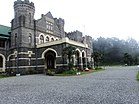 Governor's House, Nainital, Uttarakhand, India.jpg