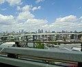 Gowanus Exy Smith-Ninth 07.jpg