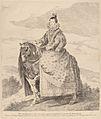 Goya - Margarita de Austria.jpg