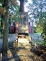 Graal-Mueritz Kriegerdenkmal.jpg