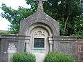 Grab Dr. Hermann Löffler auf dem Kapellenfriedhof.jpg