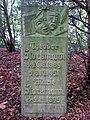 Grab Theodor Stockmann FriedhofOhlsdorf (3).jpg