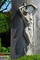 Grabstein Friedhof Hietzing.jpg