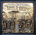 Grace Cathedral-Ghiberti doors detail.jpg