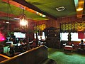 Graceland 00225.jpg