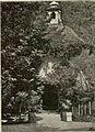 Grad Turn pri Preddvoru - grajska kapelica 1899.jpg