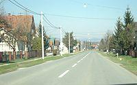 Gradac (Pleternica).jpg
