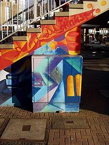 Graffiti Gießen.jpg