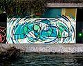 Graffiti Leo Wohlebstr (Freiburg) jm55879.jpg