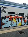 Graffiti on rolling stock in Rome 145.JPG