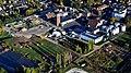 Grafschafter Krautfabrik, Meckenheim 007x.jpg